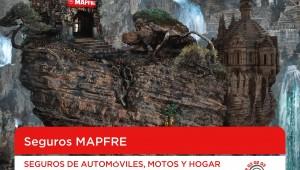 AF GRAFICAS MAPFRE DEF 2