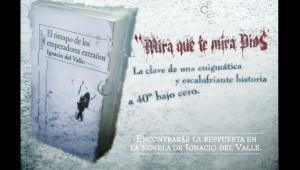 alfaguara_emperad