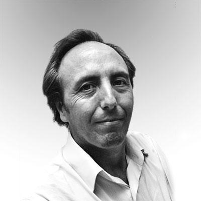 Carlos Ruiz de Clavijo