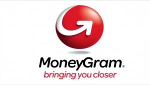 moneygram_concaf