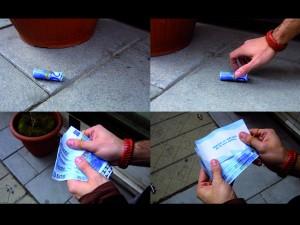 billetes_freedom2
