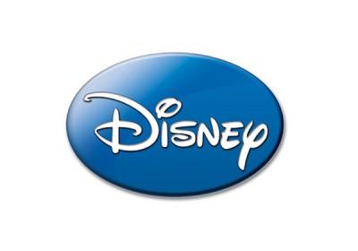 Buenos Días Publicidad | Disney
