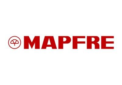 Buenos días publicidad | Mapfre