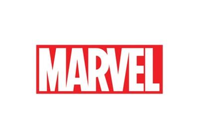 Buenos Días Publicidad | Marvel