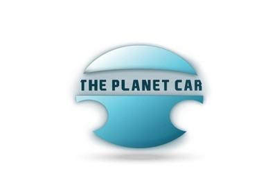 Buenos Días Publicidad | The Planet Car