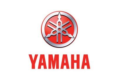 Buenos Días Publicidad | Yamaha Motor Madrid