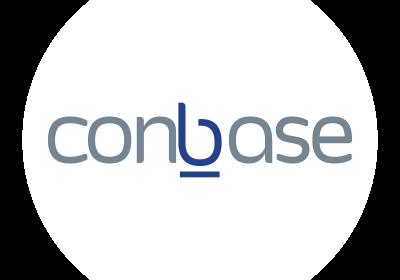 Conbase